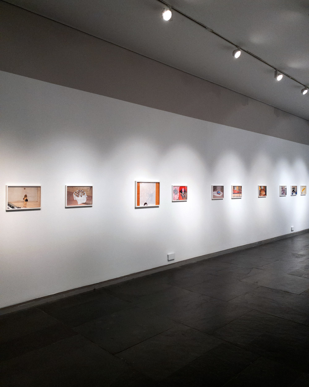 'Educandos de Benejúzar'. Carlos Aguilera. MuVIM. Fragments. Estudio Paco Mora.