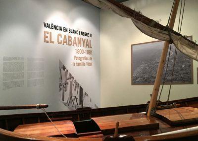 València en blanc i negre
