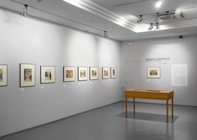 Jean Laurent 'Fotografías de Valencia y Alicante en el siglo XIX'. La Llotgeta – Centre Fotogràfic